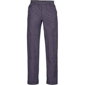 Marmot Mono Pants Herr dark charcoal